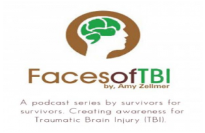 faces-of-tbi