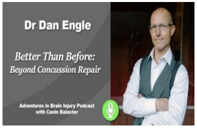 adventures-in-brain-injury-dr-dan-engle-take2