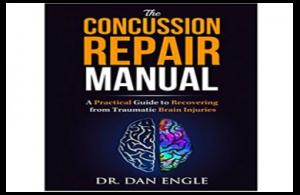 concussion-repair-manual-take2