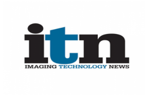 imagining-technology-news