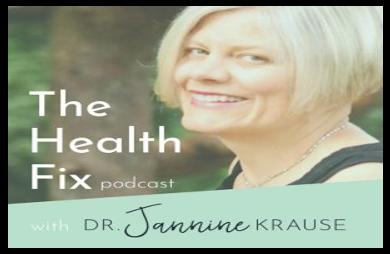 the-health-fix-podcast-take2