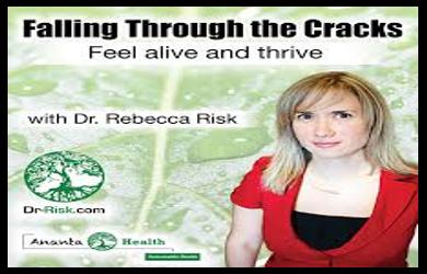 falling-through-the-cracks-take2