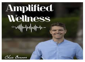 amplified-wellness-podcast-take2