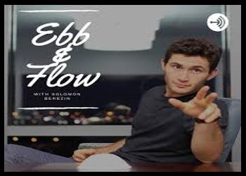 ebb-flow-podcast-take2
