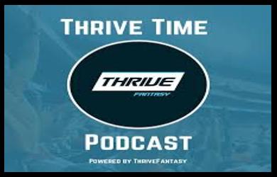 thrive-time-show-take2