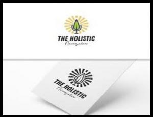 the-holistic-navigator-take2.jpg