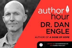 A Dose of Hope - Dr. Dan